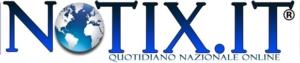 logo-notix